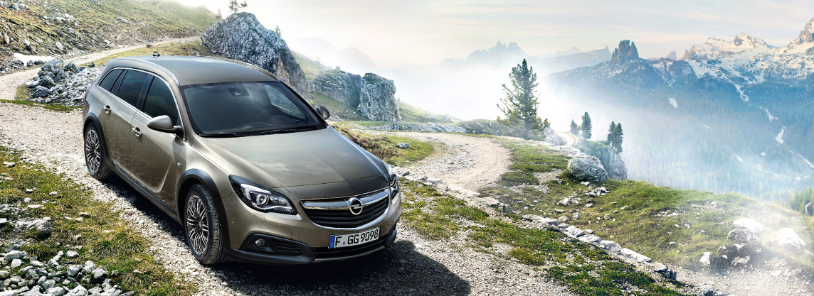 Update your Opel navigation system with the latest map update. GPS maps available for your OpelInsignia, Cascada, Zafira, Mokka, Corsa