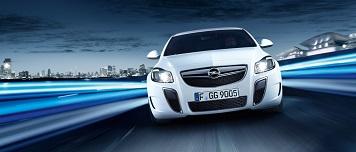 Opel | HERE